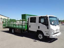 Small Trucks For Sale Nashville Tn Fresh Used Landscape Trucks Isuzu ... Used Landscape Trucks For Sale In Mh Eby Truck Bodies 50 Awesome Isuzu For Lanscaping Inspiration Contracting Wikipedia Download Channel Daimler Delivers First Electric Trucks The Game Has Started 2013 Isuzu Npr Hd 16ft With Ramps At Industrial Lovely Texas Fleet Ford F450 Dump Ford Ideas