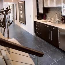 daltile veranda solids colorbody porcelain tile in gunmetal color