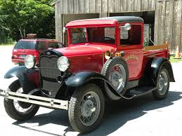 Http://www.antiques.com/vendor_item_images ... 4 Ford Truck Styles That Should Make A Comeback Fordtrucks Motor Company Timeline Fordcom 1928 Model Aa Flat Bed A Great Old Henry Youtube For Sale Hemmings News 1930s Pickup Comptlation 1936 Classics On Autotrader Curbside Classic 1930 The Modern Is Born Dump Photos Gallery Tough Motorbooks Roadster Picture Car Locator Fast Lane Cars
