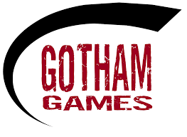Gotham Games - Wikipedia Registration Link Truck Mania On October 14 At Memphis Stunt Trucks Monster Jump High Stunts Love Fun Jumping Rolling Games Rollgamesmania Twitter Download Hot Rod Hamster Online Video Food Kids Cooking Game 10 Apk Android Jam Crush It Playstation 4 Ford Sony 1 2003 European Version Ebay Two Men And A Truck Enters The Gaming World With Mini Mover Racing Playstation Ps1 Retro Euro Simulator 2 Game Files Gamepssurecom Arena Displays