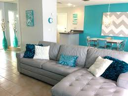 grey white and turquoise living room turquoise rug living room teal and gray living room turquoise rug