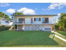 100 Millard House Ii 9 Avenue Aitkenvale QLD 4814 For Sale