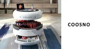 tisch kühlschrank wohnzimmer ebay kleinanzeigen
