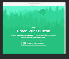 After Publishing We Get A Multiple Background Animation On Webflow Site Using CSS