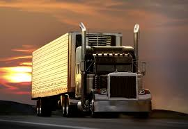 Semi Truck Insurance Quote - Raipurnews Ford Solved Problem Biggest Pickups Business Insider 2015 Chevrolet Silverado High Country Hd Trim Package Introduced 60 Best Funny Quotes For Brother Short Brotherhood Sayings Quote About I Drive A Big Dodge Truck American Cars Cummins Unveils An Electric Rig Weeks Before Tesla 25 Chevy Vs Ford Ideas On Pinterest Jokes Penske Truck Rental Reviews Steam Community Cstructionsimulator How Trucking Went From Great Job To Terrible One Money Httpscomtruckerpathapp Rucker Love Semi Quotes Pictures Of Fatal Semi Accidents Pancake Skull Art