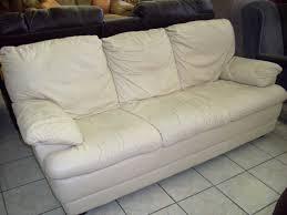 Natuzzi Editions Castello Sofa by Furniture Natuzzi Editions Reviews Natuzzi Leather Couch