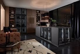 design küchen individuell exzellent marquardt küchen