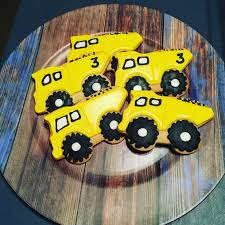 Dump Truck Cookies | Happiness With Icing | Pinterest | Dump Trucks 13 Top Toy Trucks For Little Tikes Eh4000ac3 Hitachi Cstruction Machinery Train Cookies Firetruck Dump Truck Kids Dump Truck 120 Mercedes Arocs 24ghz Jamarashop Bbc Future Belaz 75710 The Giant Dumptruck From Belarus Cookies Cakecentralcom Amazoncom Ethan Charles Courcier Edouard Decorated By Cookievonster 777 Traing277374671 Junk Mail Dump Truck Triaxles For Sale Tonka Cookie Carrie Yellow Ming Tipper Side View Vector Image