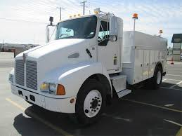 2002 Kenworth T300 Mechanic / Service Truck For Sale | Spokane, WA ... 2007 Kenworth T300 Service Truck Vinsn165137 Sa C7 250 Cat 1997 Kenworth Service Truck Item J8528 Sold May 17 T800 Cars For Sale In Michigan W900 United States Postal Skin V10 Ats Mod Kenworth 28 Images Trucks Utility Heavy Service Truck 2006 By 3d Model Store Humster3d Vehicles On Hum3d 1996 Heavy 5947 N 360 View Of 1998 Single Axle Mechanic Caterpillar Yamal Russia September 8 2014 Weatherford Companys Gas Stock 2013 Used T660 At Premier Group Serving Usa