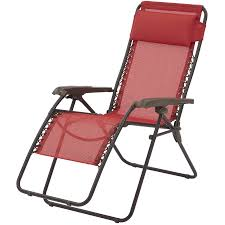 Big Lots Folding Lounge Chairs by Patio Furniture Walmart Com