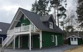 angelurlaub müritz ferienwohnungen ferienhäuser für