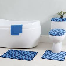 Kohls Bath Rugs Sets by Kohls Bathroom Rugs Rugs Decoration
