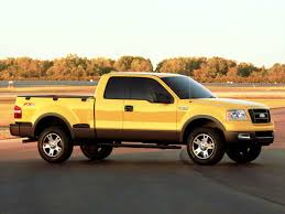 Used 2006 Ford F-150 For Sale | Colorado Springs CO