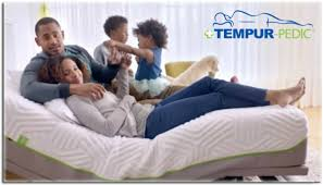 adjustable bed bases from tempur pedic