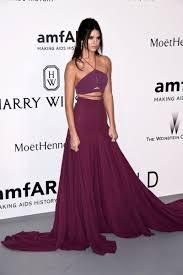 spaghetti strap celebrity occasion dresses starcelebritydresses