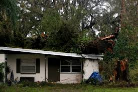Ted Sheds Miami Florida by Hurricane Irma First Death In Florida U0026 More Shocking Photos
