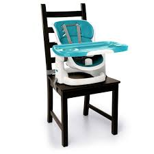 Ingenuity SmartClean ChairMate High/Reclining/Booster Chair/Seat Peacock  Blue - Online | KG Electron Toddler High Chair Ebay Ingenuity Trio 3in1 Deluxe Cirsahara Burst Must Ridgedale Grey 3in1 Smartclean Aqua Sahara 9992681437 Ebay Marlo Piper Or Burst Amazoncom 3 In 1 Avondale Baby Trio In Buy Wood Ellison Online