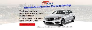 100 Premier Cars And Trucks Car City Used And SUVs In Glendale CA 8186263969