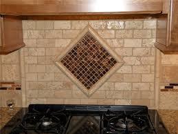 chiaro brick mosaic search the cozy home