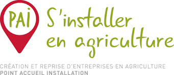 chambre agriculture oise s installer ardennes