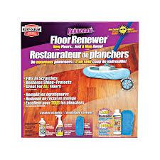 Pledge Floor Care Multi Surface Finish Future by Floor Cleaners Hardwood Floor Cleaners U0026 Floor Polish At Ace