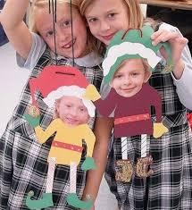 Christmas Craft For Kids 2