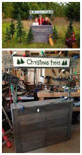 Shells Christmas Tree Farm Tuscumbia Al by 21 Best Alabama Trips Images On Pinterest Sweet Home Alabama