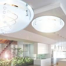 ladenausstattung werbung design decken le wohnzimmer