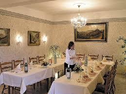 odenwald sterne hotels ihre gastgeber