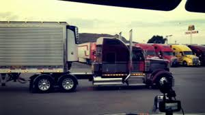Trucking #Life #Family #reality Trucking | NEW DRIVERS HOME TIME ISN ... Remuda Trucking We Always Go The Extra Mile Move Freight Regulations And Fuel Costs Are Challenges Moving Drivers Into More Alwaystrucking Dad Dafsuperspacecab Us Car Carriers Driving An Open Highway Icl Systems Nashville Company 931 7385065 Cbtrucking Allways Transit Inc Bloomer Chamber Of Commerce Portland Container Drayage Service Miramontes Family San Diego Small Business Development Why Bobtail Liability Coverage Is Important Genesee General Heres Our First Look At Uber Ubers Longhaul Trucking Haulin Auto Transport Home Facebook