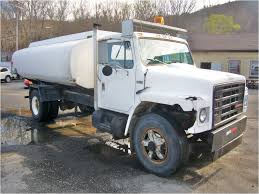 1988 INTERNATIONAL 1954 Gas & Fuel Truck For Sale Auction Or Lease ... 1988 Intertional 9700 Sleeper Truck For Sale Auction Or Lease Intertional S1654 Flatbed Truck Item G4231 Sold 1954 Gas Fuel S1900 Gasoline Knoxville F9370 Semi K8681 Apr Kaina 6 943 Registracijos Metai Tpi S2500 Tandem 466 Diesel Engine 400 Hours Dump K7489 Jun 1900 Salvage Hudson Co 32762 S1854 4x4 Cab Chassis Youtube