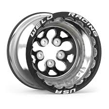 Lightweight Off Road Truck Wheels | AMERICAN BATHTUB REFINISHERS Amazoncom Longboard 180mm Trucks 70mm Wheels Bearings Combo Farm Ranch 13 In Pneumatic Tire 4packfr1035 The Home Depot How To Pick The Right Truck Wheel Wheelfire Blog Harper 400 Lb Capacity Lweight 2in1 Convertible Hand Sack Splayed Handles 150kg Solid Within Milligram Konig Roi Calculator Accuride End Solutions Empire Rims By Status Alcoa Expands Hungary Meet European Demand For Lweight 10 Worst Aftermarket History Bestride Off Road Bcca Top 5 Toughest