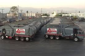 100 Garbage Truck Youtube Athens Services Commercial Services Haulers