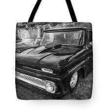 1964 Chevy C10 Pick Up Truck Painted Bw Tote Bag For Sale By Rich Franco 1964 Chevy C60 Dump Old School Work Horse Trucks And Motorcycles Chevrolet C10 Hot Rod Network Chevy C 10 Pickup 2019 20 Top Car Models C20 Matt Finlay Lmc Truck Life Gaa Classic Cars Chevrolet Custom Cab Short Bed Big Window For Sale Build 12 Ton Youtube Shortbed Hotrod Ratrod Fleetside Sbc Tremec Right Hand Drive The 1947 Present Gmc Magazine Pinterest Built Model Pro Street 125