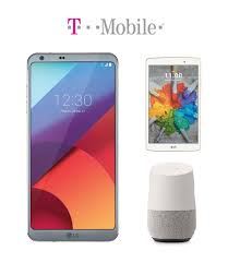 T-Mobile LG G6 Phone + LG G Pad X 8.0 LTE Tablet + Google Home ... Update Works Over Cellular Too Ios 9 Adds Wifi Calling With Mac This Is The Tmobile Personal Cellspot Android Central The Welcome Back Youtube Home Net Box Speed Test Max 30 Mbits 5 Lte Digits Coming May 31 What It And Should You Use Petco Park Run Deck Tmobile 4g Cellspot Review Uta200tm Linksys Cisco Hiport Voip Phone Adapter Router Tmobiles Im Ist Ausnahme Futurezoneat Galaxy S7 Edge Review Best Can Get On Un