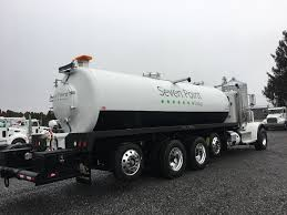 Trucks, Curry Supply Company Vacuum Truck Services Vacuum Trucks Supplied For Powerstation Cleaning Contract Ngage Excavators Equipment Excedo Hire Group Truck Rentals Harrys Septic Tank Cleaning In Cranbrook Bc Heavy Trucks Sale Alberta Camex 2017 Progress 1800gallon W Automatic Trans Rental Vactor Sewer Cleaner Rent Vactors By Premier Sales Of Ca Vactruckscanada Twitter Industrial Vac2go
