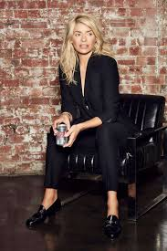 Holly Willoughby – Diet Coke Photoshoot (September 2017) | Celebs ... Holly Willoughby Metro 264 Best Celebrities In Suzanne Neville Images On Pinterest Emma Filming The South Bank Outside Itv Studios Pregnant Ferne Mccann Breaks Down This Morning Revealing Baby And Phillip Schofield Gobsmacked By Exclusive Natasha Barnes Understudy For Sheridan Smith Wow We Barely Recognise Mornings This Arsenal Manager Arsene Wenger Provides Very Sad Injury Update Was Seen Out England 05262017