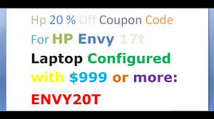 Hp Laptops 15 Promotional Code Discount - VIIth Malaysian ... Magazine Store Coupon Codes Hp Home Black Friday 2018 Ads And Deals Cisagacom Best Laptop Right Now Consumer Reports Pavilion 14in I5 8gb Notebook Prices Of Hp Laptops In Nigeria Online Voucher Discount Parrot Uncle Coupon Code Dw Campbell Goodyear Coupons Omen X 2s 15dg0010nr Dualscreen Gaming 14cf0008ca Code 2013 How To Use Promo Coupons For Hpcom 15 Intel Core I78550u 16gb 156 Fhd Touch 4gb Nvidia Mx150 K60 800 Flowers 20 Chromebook G1 14 Celeron Dual