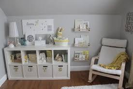 chambre bébé grise et chambres de bébé un peu d inspiration pour les futures mamans les