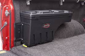 Amazon.com: Undercover SwingCase Truck Storage Box SC201D Fits 1999 ... Tool Storage Plastic Boxes Decked Pickup Truck Bed And Organizer Tapered Trucks Container Mobile Best Storage Bins For Car Amazoncom In Metal Scrap Skip Bins Containers For Sale Buy Ingredient Fletcher Food 16 Work Tricks Bedside Box 8lug Magazine Tailgate 2019 Ram 1500 Review Bigger Everything Gearjunkie Accsories Find The Van 13 Nov2018 Buyers Guide Reviews