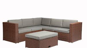 Azalea Ridge Patio Furniture Replacement Cushions by Outdoor Patio Furniture Replacement Cushions Home Design