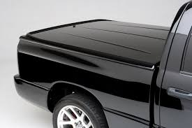 UC4126L-3L5 UnderCover Tonneau Cover Tilt-Up Undcover Truck Bed Covers Classic Se Tonneau Cover Fast Free Shipping Lux Uc2156luh Tuff Parts The Fx11019 Flex 8197006607 Ebay Undcover Hard Ridgelander Tonneau Toyota Tundra Forum Ux52013 Ultra Flex Fits 17 Titan Uc3080 On Orders Uc4126l3l5 Tiltup The Elite Lx Series Truck Bed Cover Is Top