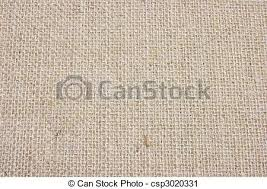 Photography Floor Mats by Stock Photography Of Floor Mat Texture Close Up Of Floor Mat