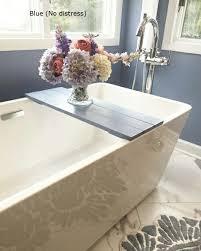 Teak Bathtub Caddy Canada by Designs Fascinating Amazing Bathtub 10 Bathtub Caddy Au