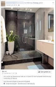 gewinnspiel wenn nutzer ihr badezimmer renovieren