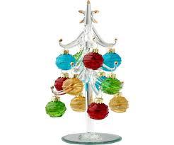 Christmas Tree Shop Downingtown Pa by Waterford Christmas Tree Christmas Lights Decoration