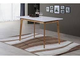 table de cuisine murale tables de cuisine rondes murales ou extensibles