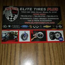 Elite Tires Plus - Home | Facebook Your Truck Jeep Accsories Superstore In Miami Florida 4111 Nw 135 St Opalocka Fl 33054 Potential Property Group Rayside Trailer Welcome Adjustable Bed Rack Fit Most Pick Up Trucks Proline 4wd Nfl Seat Covers Ebay Best 25 Hitch Accsories Ideas On Pinterest Star Bozbuz Home Chandler Equipment Chevy Dealer Near Me Fl Autonation Chevrolet Doral Extang Americas Selling Tonneau Shrek Truck And Ami Star Parts Trailer Youtube Excavator Isuzu Bus Parts Npr