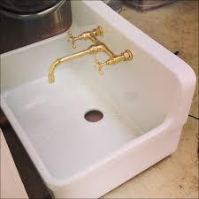 Slop Sink Faucet Leaking by Furniture Marvelous Delta Roman Tub Faucet Deep Sink Faucet Wash