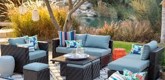 Affordable Outdoor Conversation Sets by Patio Furniture On Hayneedle Outdoor Furniture Sets For Sale